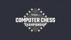 Die neue Schachcomputer Meisterschaft
