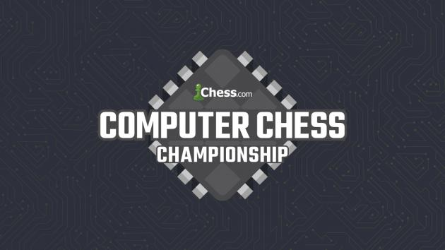 Yeni Bilgisayar Satranç Şampiyonası Duyurusu