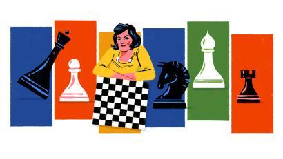 13 Chess Stories You May Have Missed