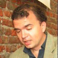 Sokolov Wins Essent Crown Group