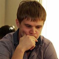 Kurnosov Wins 2011 Politiken Cup
