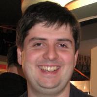 Svidler Beats Kramnik In Russian Champs