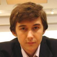 Karjakin Beats Kramnik In Russian Champs