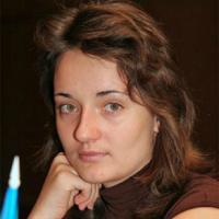 Lahno Defeats Hou In Rostov Grand Prix