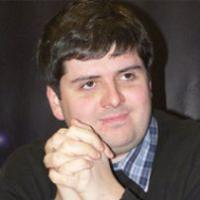 Svidler In Pole Position At Russian Champs
