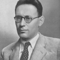 Mikhail Botvinnik 100th Anniversary