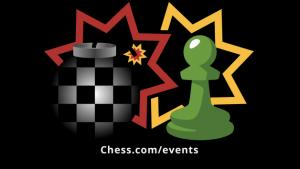 ChessBomb Une-se ao Chess.com para Produzir Cobertura dos Melhores Eventos