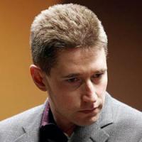 Adams Wins Metropolitan Chess International
