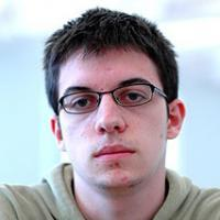 Vachier-Lagrave Wins French Champs