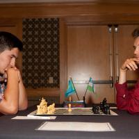 11th Metropolitan Chess FIDE Invitational