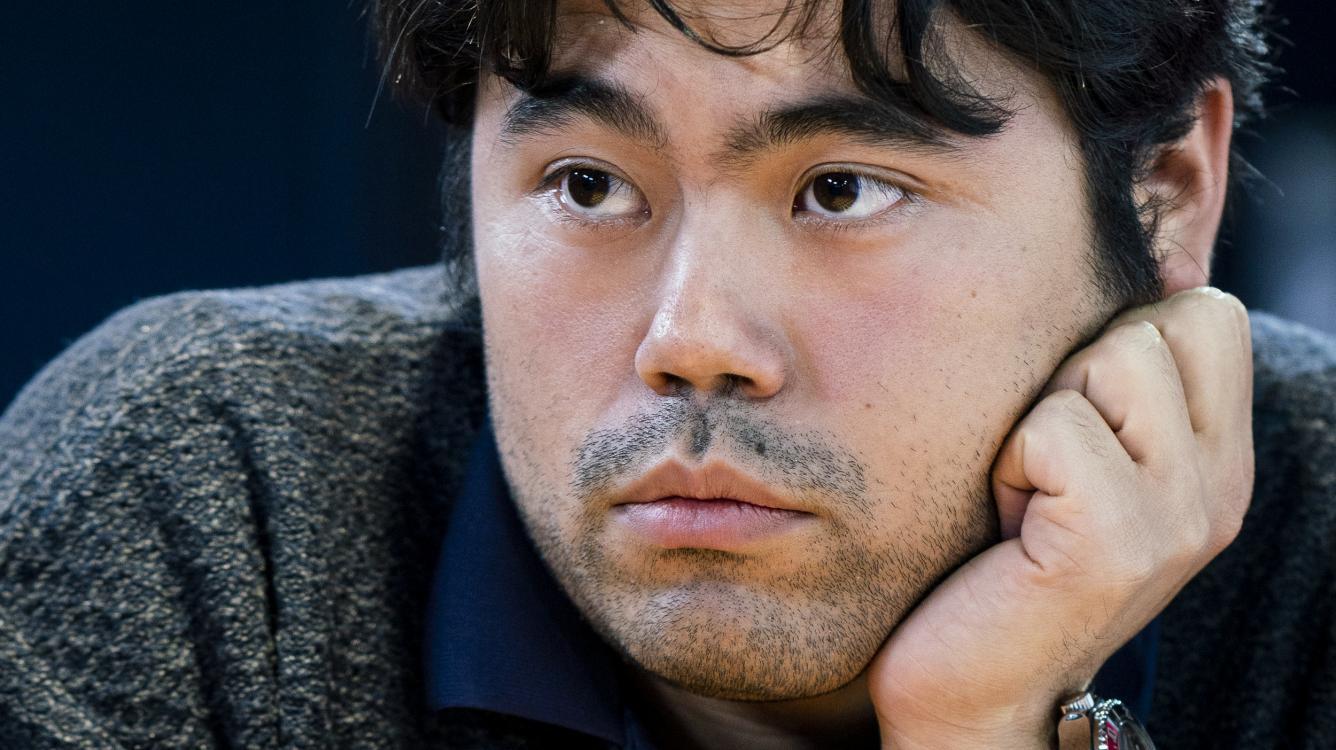 Grand Chess Tour: Накамура снова вышел сухим из воды