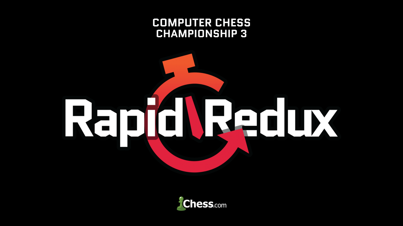 Computer Chess Championship: Stockfish Leads After Stage 1