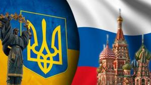Украина снова побеждает Россию в рекордном чемпионском матче LCWL