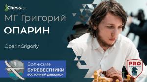 """Итоги """"Королевской Битвы"""" огорчают российских болельщиков"""