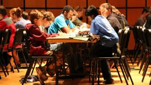 Research Finds Chess More Beneficial In Lower Grades