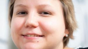 Кубок Кэрнс: Гунина перехватывает лидерство у Костенюк