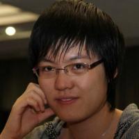 Hou Yifan Wins Shenzhen Grand Prix