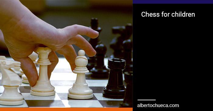 The Rebel Alliance Chess Tournament (I)