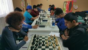 Chess Coach Could Be Banned For Life From US Chess Federation