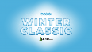 Stockfish Faces Lc0 In Computer Chess Championship Finals