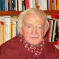 Robert 'Bob' Wade OBE Dies Aged 87