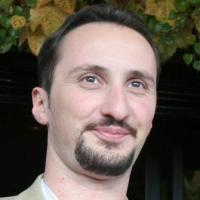 Topalov Takes On Ireland! Updated With Video