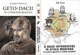 WORLD PATRIOTS against Geto Dachi