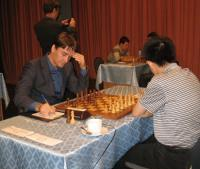 Saratov Governor's Cup - Moro in the Lead's Thumbnail