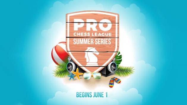 Летняя серия ПРО Лиги: болельщики вступают в игру