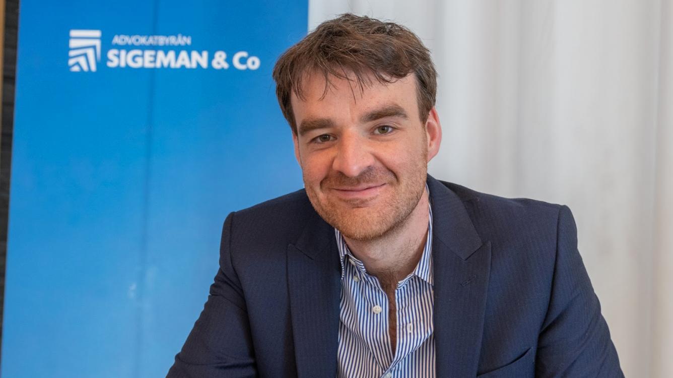 Gawain Jones Wins Tepe Sigeman & Co Chess Tournament