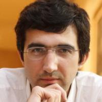 Kramnik Wins In Hoogeveen
