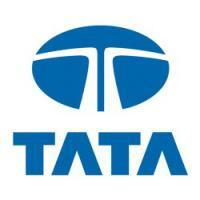 Tata Steel 2012 Line-Up Announced