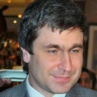 Ivanchuk Wins In Benidorm