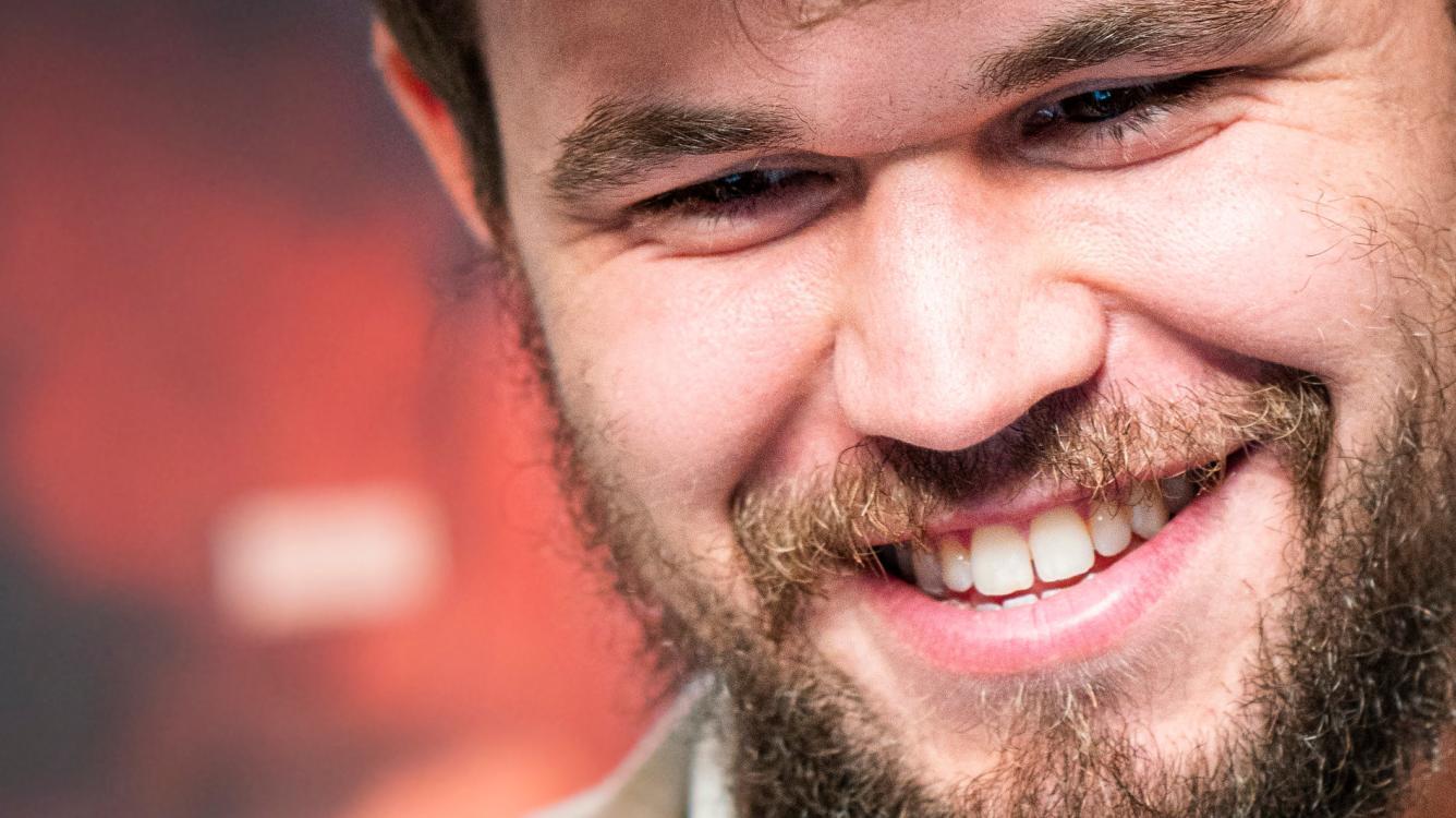 Турнир в Зaгребе: Карлсен и Со побеждают, догоняя Непомнящего