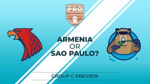 PRO Chess League Summer Series: Race Intensifies; Armenia, Sao Paulo In Trouble