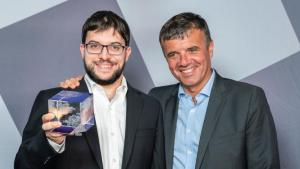 Vachier-Lagrave remporte le Paris Grand Chess Tour dans un scénario hitchcockien