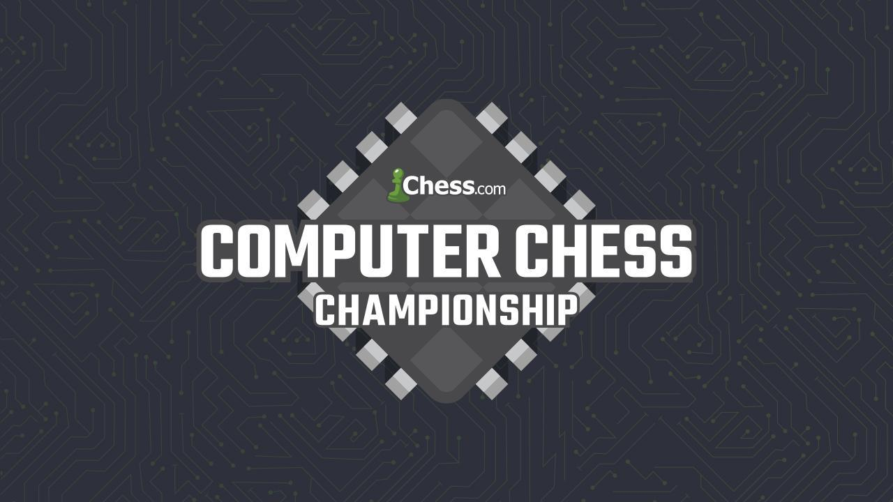 Stockfish Wins Computer Chess Championship As Neural Networks Play Catch-Up
