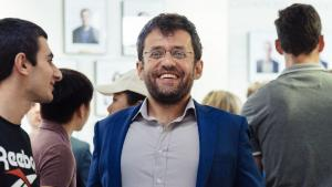 Aronian Wins Saint Louis Rapid & Blitz Grand Chess Tour