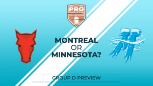 PRO Chess League Summer Series: Montreal A Lock As 3 Teams Vie For Last Playoff Spot