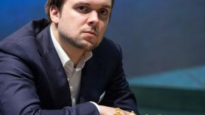 Fedoseev Wins, Favorites Fall In Penultimate Fischer Random World Chess Championship Qualifier