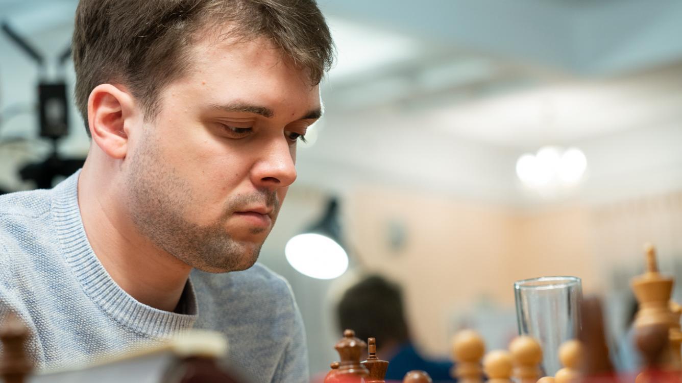 Федосеев и Со выходят в финал чемпионата мира по шахматам Фишера