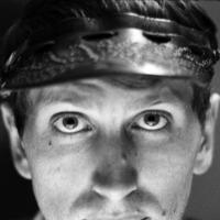 Bobby Fischer Film On UK TV