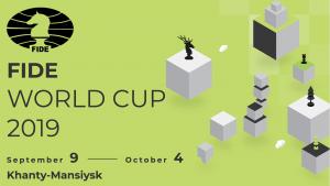 La Coupe du monde d'échecs en sept questions