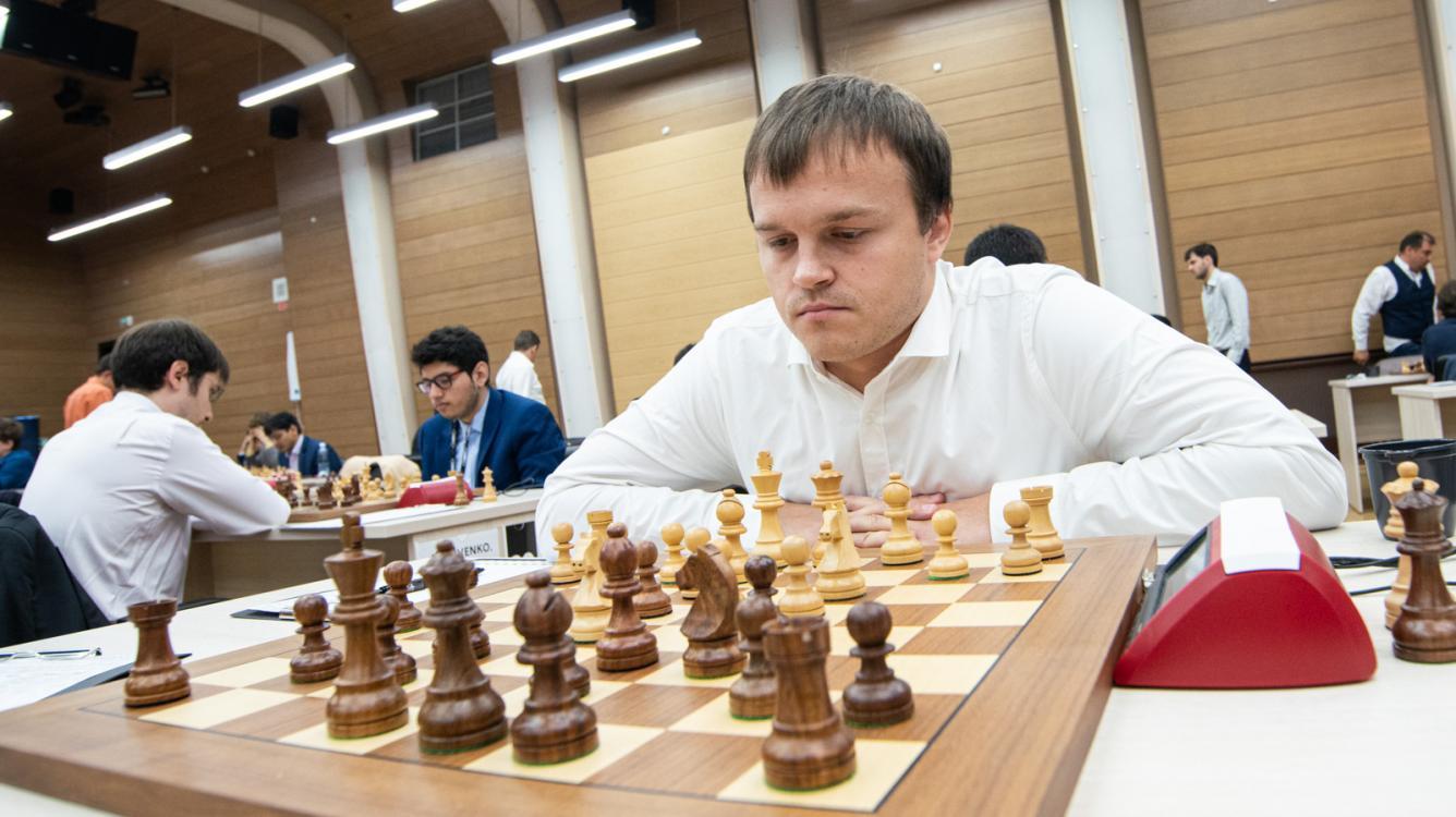 Кубок мира по шахматам 2019: Наер, Рахманов и Юффа побеждают фаворитов