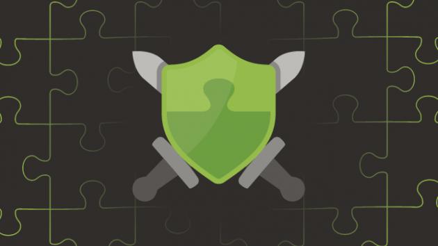 Nouvelle fonction : Bataille de puzzle rush (sprint de problèmes) !