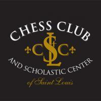 CCSCSL Invitational: Day 2