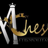 Chess in Los Angeles: 13th & 14th Metropolitan Chess FIDE Invitationals