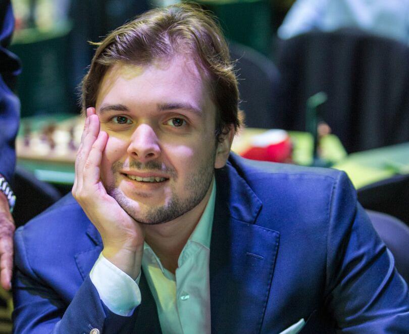 FIDE World Fischer Random Chess Championship Quarterfinals Kick Off