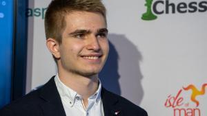 Большая швейцарка ФИДЕ и Chess.com: Сарана останавливает Карлсена