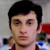 European Rapid/Blitz Chess Champs